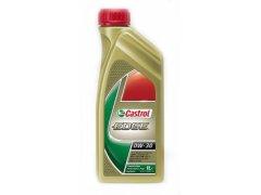 Olej Castrol Edge 0W-30 - 1l Motorové oleje - Motorové oleje pro osobní automobily - Oleje 0W-30