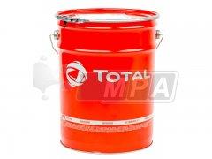 BIO vazelina Total Biomultis EP 2 - 18kg BIO oleje a maziva - BIO plastická maziva