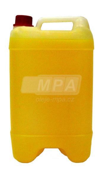 Chladící kapalina RTO Maxigel Plus - 25 L - Chladící kapaliny - antifreeze