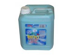 Tekutý prostředek na ruce RUTO - 7 kg Ostatní produkty - Čistící prostředky na ruce