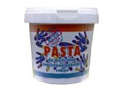 Mycí prostředek na ruce RUTO - 4,5 kg Ostatní produkty - Čistící prostředky na ruce