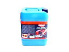 Zimní naftové aditivum Carlson Diesel Aditiv - 10 L Provozní kapaliny - Brzdové kapaliny, aditiva