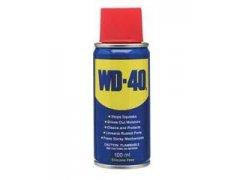 WD-40 sprej 0,2l Ostatní produkty - Technické kapaliny