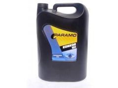Konzervační olej PARAMO Konkor 101 - 10 L Ostatní produkty - Technické kapaliny