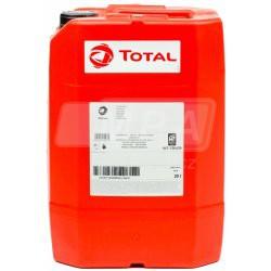 Kompresorový olej Total Dacnis SH 46 - 20l - Vzduchové kompresory