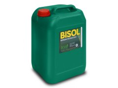 Separační olej BIONA BISOL - 10 L BIO oleje a maziva - BIO separační oleje