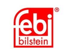 FEBI S 06161 Originální oleje - FEBI oleje