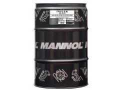 Motorový olej 5W-30 Mannol 7703 O.E.M. Peugeot - Citroen - 60 L Motorové oleje - Motorové oleje pro osobní automobily - Oleje 5W-30