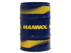 Hydraulický olej Mannol Hydro ISO HV 46 - 60 L Hydraulické oleje - HVLP hydraulické oleje (HV)