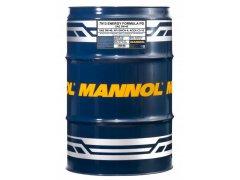 Motorový olej 5W-40 Mannol Energy Formula PD - 60 L