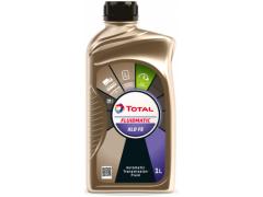 Převodový olej Total Fluidmatic XLD FE (Fluide XLD FE) - 1 L Převodové oleje - Převodové oleje pro automatické převodovky - Oleje GM DEXRON III