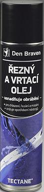 Řezný a vrtací olej Agrimex - 400 ML