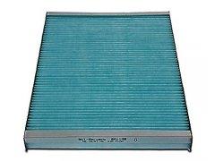 Filtr kabinový SCT SA 1106 Filtry - Filtry kabinové