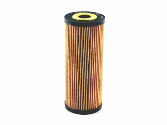 Filtr olejový SCT SH 420 P - Filtry olejové