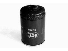 Filtr olejový SCT SM 108