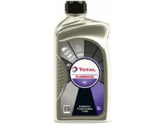 Převodový olej Total Fluidmatic D3 (Fluide G3) - 1 L Převodové oleje - Převodové oleje pro automatické převodovky - Oleje GM DEXRON III