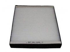 Filtr kabinový SCT SA 1123 Filtry - Filtry kabinové