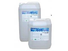 Ad BLUE s flexi hubicí - 10 L Provozní kapaliny - AdBlue