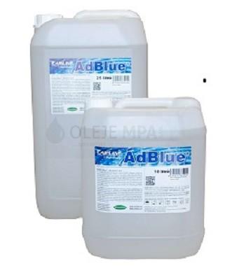Ad BLUE s flexi hubicí - 10 L - AdBlue