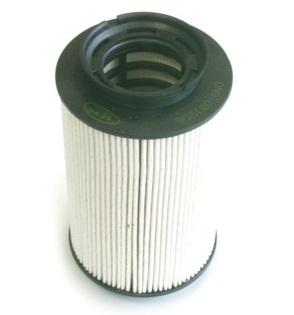 Filtr palivový SCT SC 7043 P - Filtry palivové