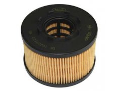 Filtr olejový SCT SH 454 P Filtry - Filtry olejové