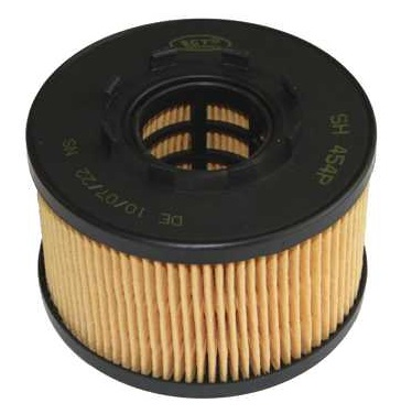 Filtr olejový SCT SH 454 P