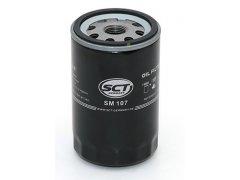 Filtr olejový SCT SM 107 Filtry - Filtry olejové