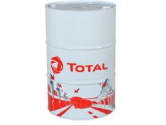 Motorový olej 5W-30 Total Quartz 9000 NFC - 208 L
