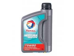 Převodový olej pro lodě 75W-90 Total Neptuna Gear SYN - 1 L Oleje pro lodě a skútry - Převodové oleje - Převodové oleje pro manuální převodovky