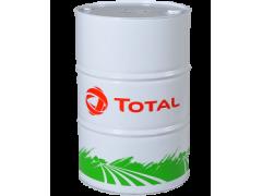 Zemědělský olej Total Dynatrans ACX 10W - 208 L Oleje pro zemědělské stroje - UTTO - pro převodovky, hydrauliky, mokré brzdy a spojky