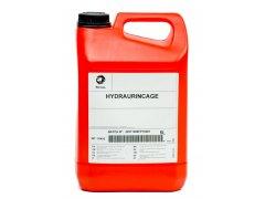 Výplachový olej Total Hydraurincage - 5 L Hydraulické oleje - Kapaliny Peugeot a Citroen