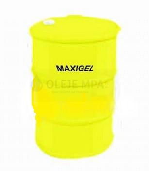 Chladící kapalina RTO Maxigel Plus - 200 L - Chladící kapaliny - antifreeze