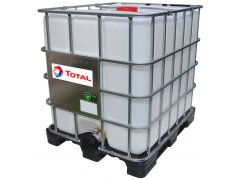 Žáruvzdorný olej Total Hydransafe HFDU 46 - 1000 L Hydraulické oleje - Těžkozápalné kapaliny