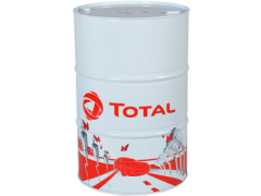 Motorový olej 15W-40 Total Quartz 5000 - 208 L Motorové oleje - Motorové oleje pro osobní automobily - Oleje 15W-40
