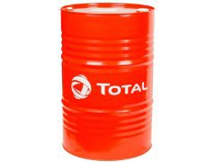 Kompresorový olej Total Dacnis LD 32 - 208 L Průmyslové oleje - Oleje pro kompresory a pneumatické nářadí - Vzduchové kompresory