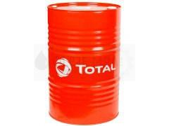 Kompresorový olej Total Dacnis LD 32 - 208 L - Vzduchové kompresory