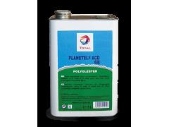 Kompresorový olej Total Planetelf ACD 68 - 5 L Průmyslové oleje - Oleje pro kompresory a pneumatické nářadí - Chladící kompresory