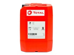 Řezný olej Total Valona MS 7009 - 20l Obráběcí kapaliny - Řezné oleje - Řezné oleje pro velmi náročné obrábění