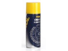 Čistič řetězů MANNOL Chain Cleaner 7904 - 400 ML Ostatní produkty