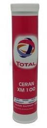 Plastické mazivo Total Ceran XM 100 - 425 g - MPA Oleje