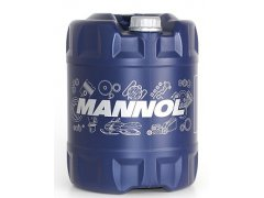 Zemědělský olej Mannol Multi UTTO WB 101 - 20 L Oleje pro zemědělské stroje - UTTO - pro převodovky, hydrauliky, mokré brzdy a spojky