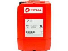 Kompresorový olej Total Dacnis 46 - 20 L Průmyslové oleje - Oleje pro kompresory a pneumatické nářadí - Vzduchové kompresory