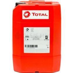 Kompresorový olej Total Dacnis 46 - 20 L - Vzduchové kompresory