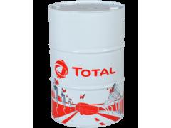 Motorový olej 0W-20 Total Quartz 9000 Future GF5 - 208 L Motorové oleje - Motorové oleje pro osobní automobily - Oleje 0W-20