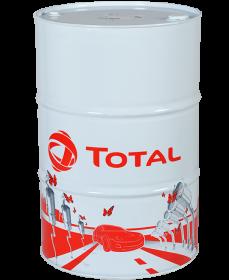 Motorový olej 0W-20 Total Quartz 9000 V-DRIVE - 208 L - Oleje 0W-20