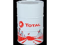 Motorový olej 15W-40 Total Classic - 208 L Motorové oleje - Motorové oleje pro osobní automobily - Oleje 15W-40