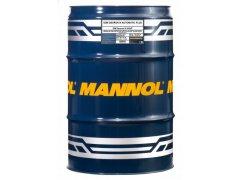 Převodový olej Mannol Dexron III Automatic Plus - 208 L Převodové oleje - Převodové oleje pro automatické převodovky - Oleje GM DEXRON III