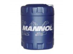 Hydraulický olej Mannol Hydro ISO HV 46 - 10 L Hydraulické oleje - HVLP hydraulické oleje (HV)
