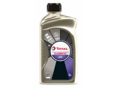Převodový olej Total Fluidmatic ATX (Fluide ATX) - 1 L Převodové oleje - Převodové oleje pro automatické převodovky - Olej GM DEXRON II