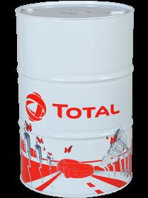 Motorový olej 5W-40 Total Quartz INEO MC3 - 208 L - Oleje 5W-40